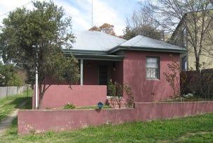 178 Brilliant Street, Bathurst, NSW 2795