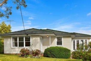 2 Kingsford Street, Ermington, NSW 2115