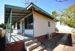 28 Corney Street, Port Hedland, WA 6721