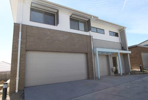 61A Beltana Avenue, Googong, NSW 2620