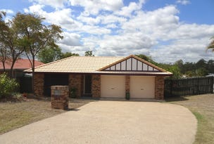214 Wildey Street, Flinders View, Qld 4305