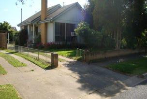 13 Mathieson Street, Sale, Vic 3850