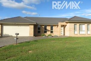 31 Loughan Road, Junee, NSW 2663