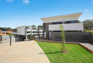 79/4 Highfields Circuit, Port Macquarie, NSW 2444
