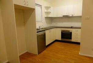 Apartment GRANNY FLAT/129A VICTORIA ST, Cambridge Park, NSW 2747