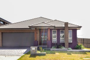 30 Stonequarry Way, Carnes Hill, NSW 2171