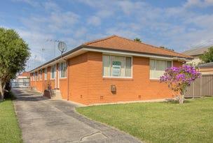 1/11 Thalassa Avenue, Corrimal, NSW 2518