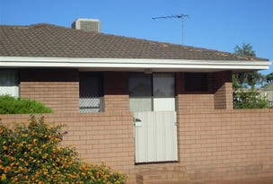 3B Sewell Drive, Kalgoorlie, WA 6430