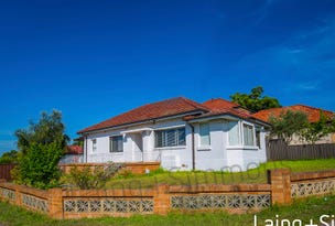 7 Whitworth Street, Westmead, NSW 2145