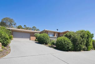 1/11 Teakle Place, Bruce, ACT 2617