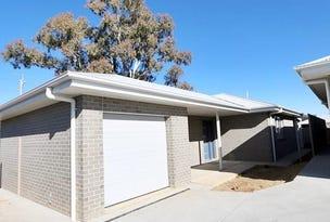 4/4 Kellerman Cresent, Boorooma, NSW 2650