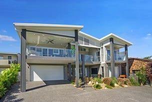 616A Macquarie Drive, Eleebana, NSW 2282