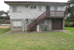 8A Crafers Crescent, Ventnor, Vic 3922