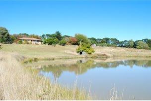 'Springdale' 676 Cadia Road, Orange, NSW 2800