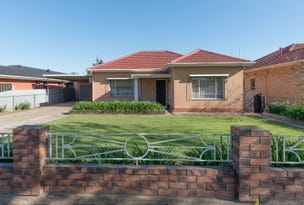 202 Hampstead Road, Clearview, SA 5085