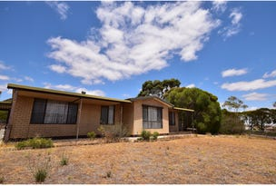 4057 Hunter Road, Nildottie, SA 5238