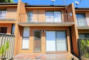3/11 Rookwood Road, Yagoona, NSW 2199