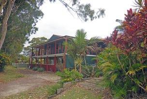 88 Rileys Hill Road, Broadwater, NSW 2472