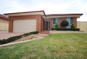 67 Acacia Circuit, Singleton, NSW 2330