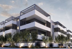 101/65-75 Brunker Road, Broadmeadow, NSW 2292