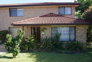 13/2 Bluegum Street, Nambucca Heads, NSW 2448