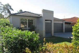 5 Popran Way, Blue Haven, NSW 2262