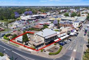 62-68 George Street, Windsor, NSW 2756