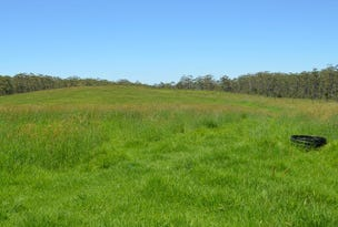 Lot 1 Willett Road, Bellthorpe, Qld 4514