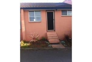 2/39 Queen Street, Bellerive, Tas 7018