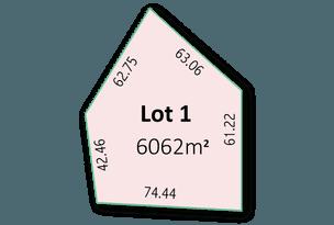 Lot 1, Goodenia Crt, Broadford, Vic 3658