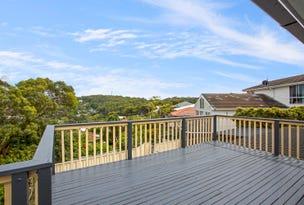 98 Vista North Avenue, Copacabana, NSW 2251
