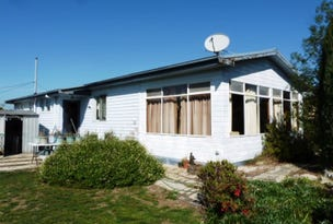 2 Rees Street, Wynyard, Tas 7325