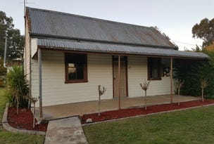 67 Young Street, Holbrook, NSW 2644
