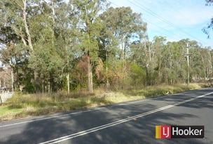 12 Scheyville Road, Oakville, NSW 2765