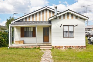4 Farley Street, Cullen Bullen, NSW 2790