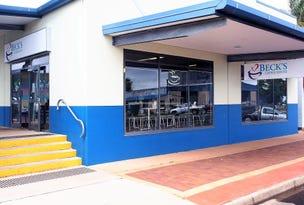 Shop 1/122-128 Yandilla Street, Pittsworth, Qld 4356