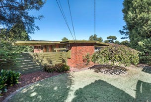 19 Overland Drive, Vermont South, Vic 3133