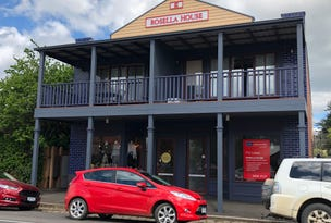 Shop 2, 15a Piper Street, Kyneton, Vic 3444