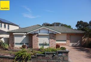 3 Jokic Street, Bonnyrigg Heights, NSW 2177