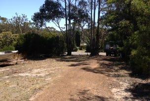 10 Bluff Road, Spring Beach, Tas 7190