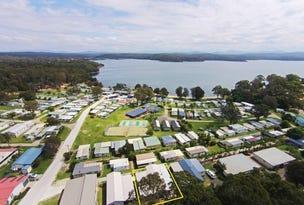 7 Panoramic View, Bermagui, NSW 2546