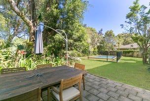 8 Bunderra Place, Kariong, NSW 2250
