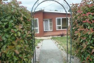 14 Roslyn Avenue, Burnie, Tas 7320