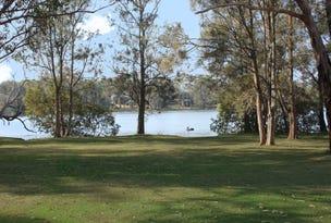 13A Macquarie Rd, Morisset Park, NSW 2264