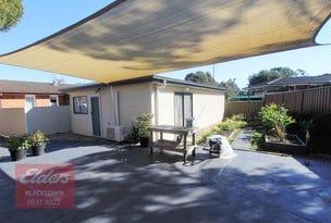 35A Van Diemen Avenue,, Willmot, NSW 2770