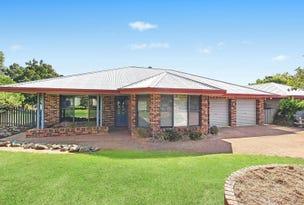 9 Bligh Close, Mudgee, NSW 2850