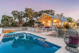 55 Barker Road, Wellard, WA 6170