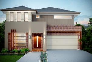 Lot 154 Amadeus Ave, Dubbo, NSW 2830