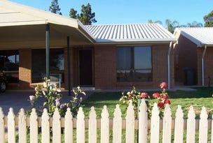 Villa 3/56 Old Sturt Highway, Berri, SA 5343