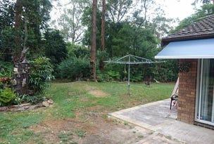 1 Weroona Avenue, Woodford, NSW 2778